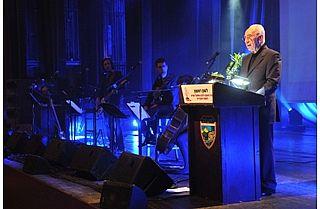 כנס השפה העברית 2012