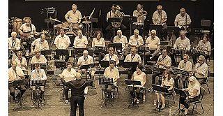 תזמורת האורקסטרה